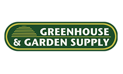 Greenhouse & Garden Supply
