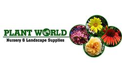 PlantWorld
