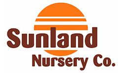 Sunland Nursery
