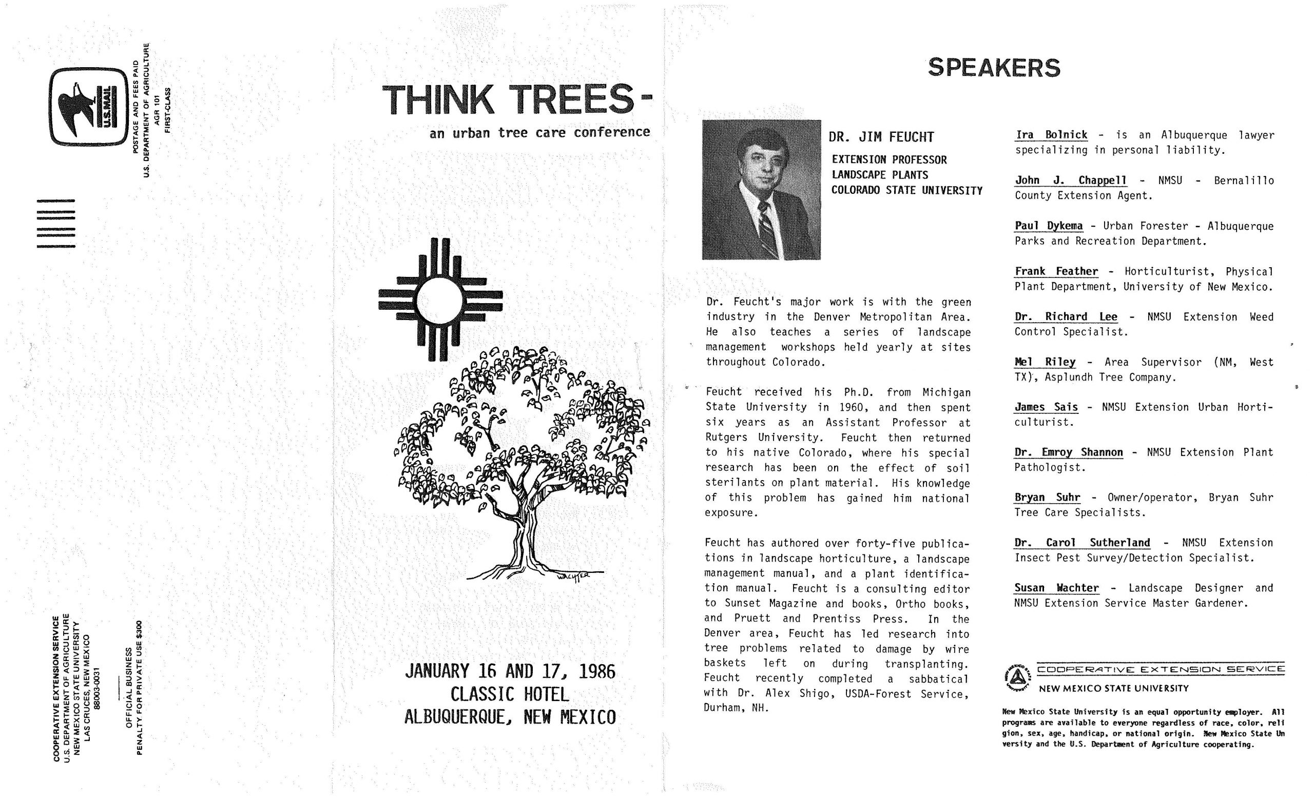Think-Trees1-1986_Page_1