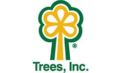 Trees Inc.