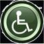 disabilityicon