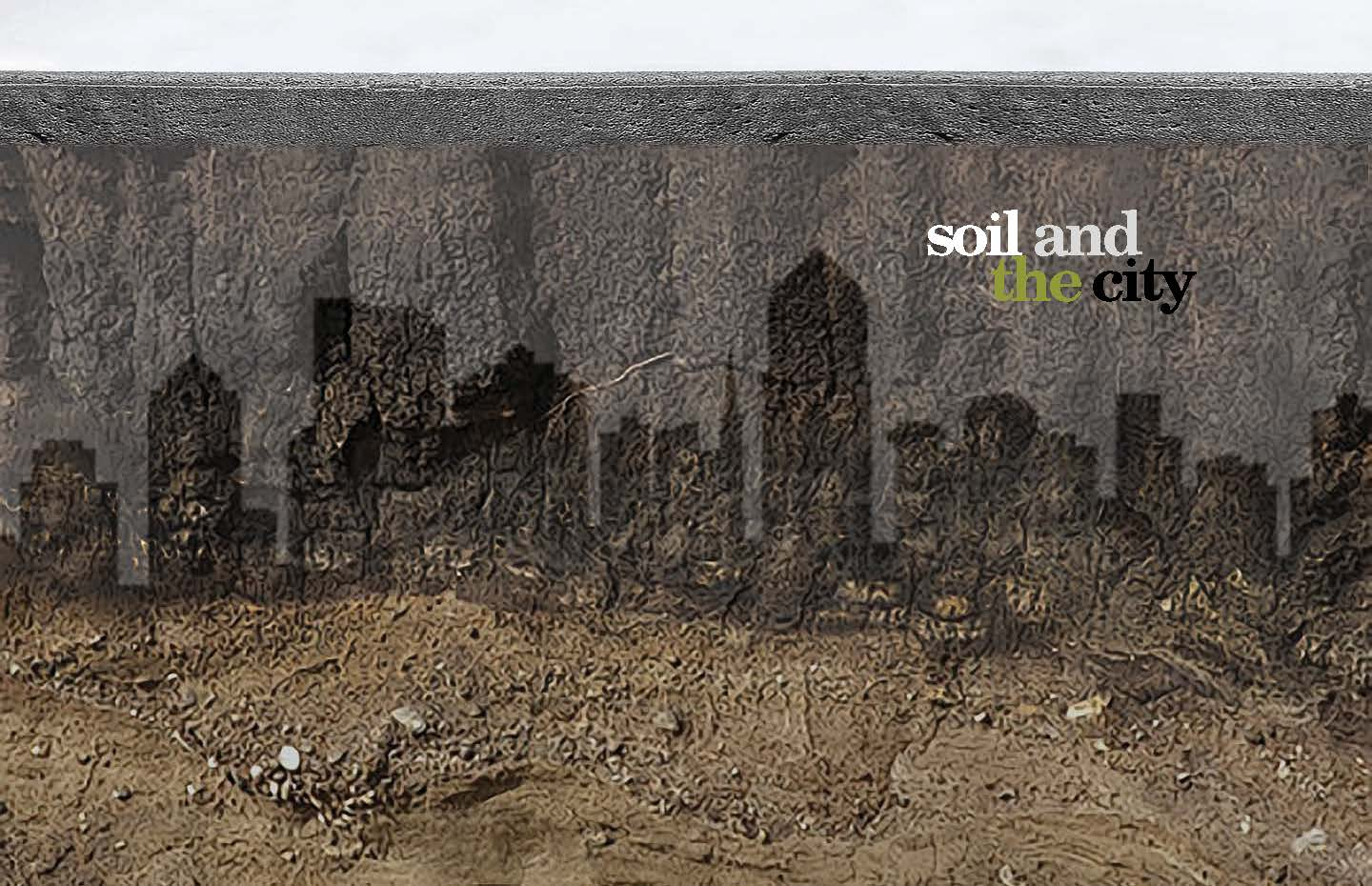 soil-in-the-city-title-image